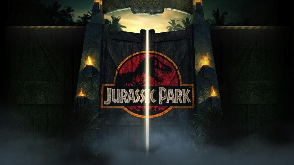 Jurassic-Park.jpg