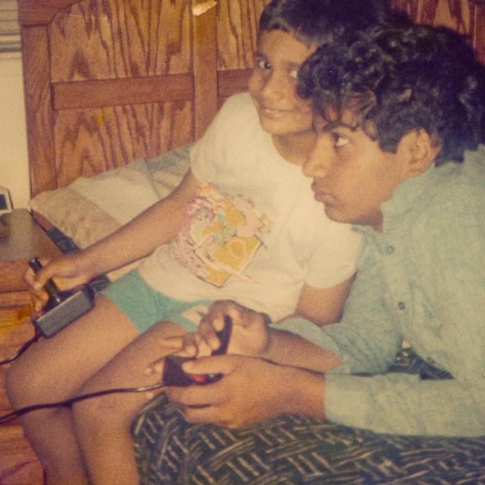 Playing_Atari.jpg