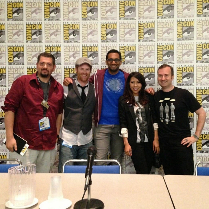 star-trek-star-wars-sdcc-2013-panel.jpg