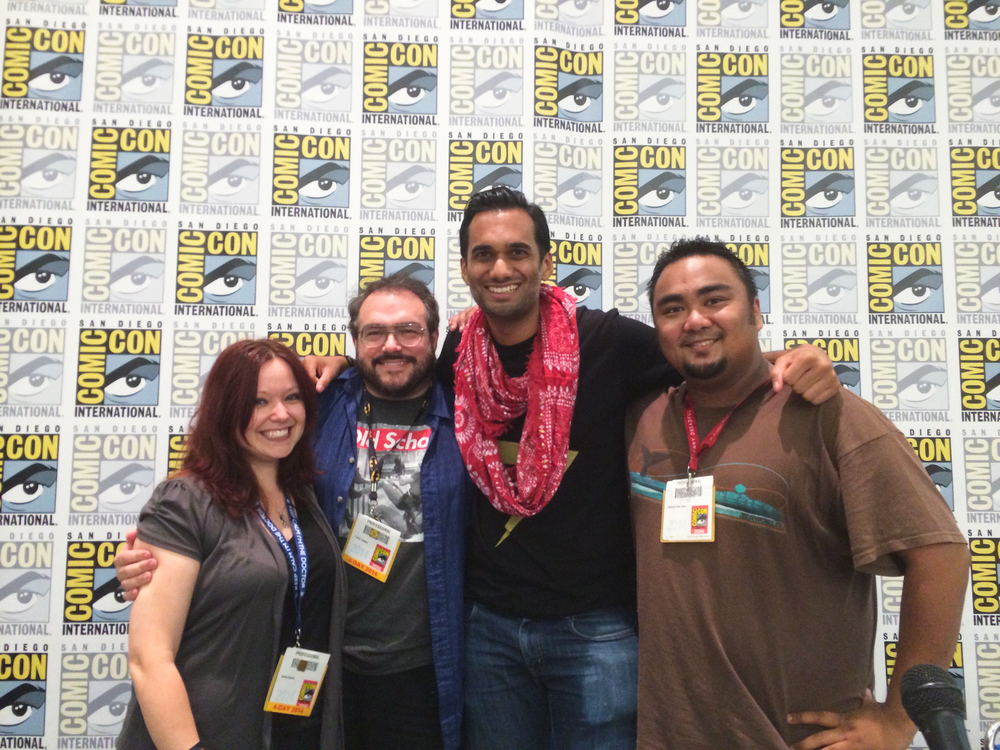 janina-scarlet-travis-langley-ali-mattu-billy-sense-psychology-of-cult-tv-san-diego-comic-con.jpg