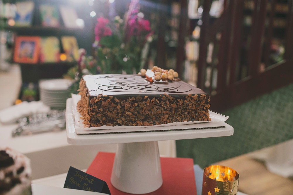 hazelnut-opera-wedding-cake.jpg