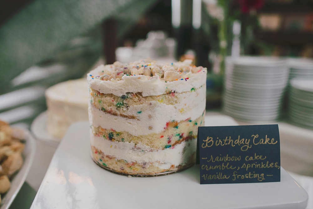 Momofuku-birthday-cake-wedding.jpg