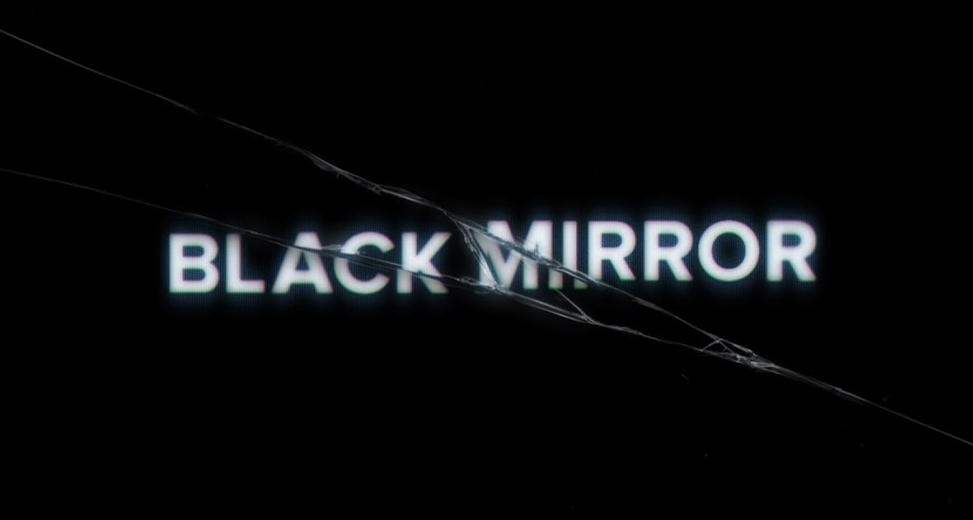 6e5fe20f6454f Black Mirror Reflects the Psychology of 21st Century Technology — Brain  Knows Better