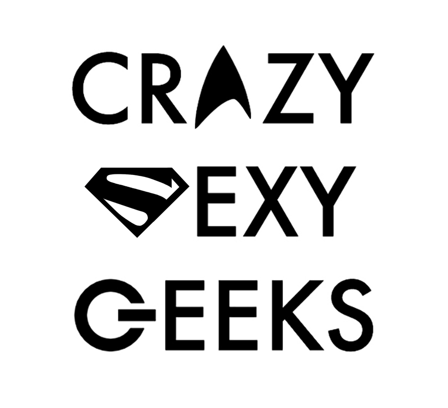Crazy Sexy Geeks - Artificial Intelligence