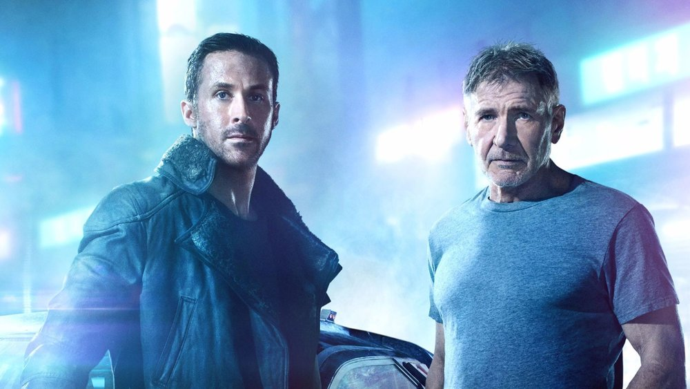 blade-runner-harrison-ford-ryan-gosling.jpg