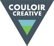 COULOIR CREATIVE