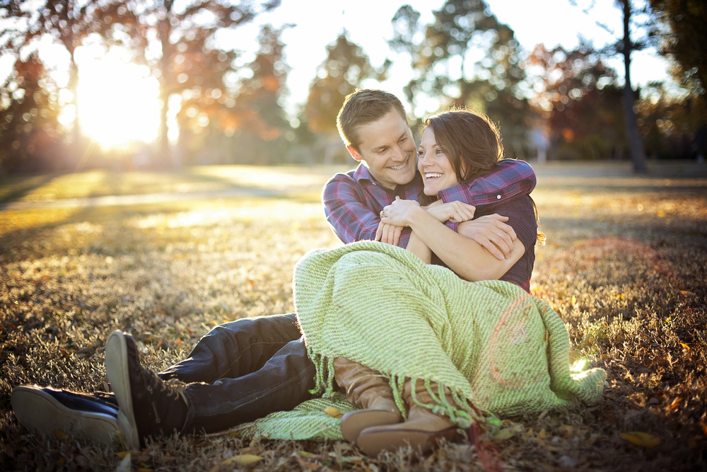 Portrait Session 1 - $300 - 1 hour session30 retouched photosProofs returned within 7 days
