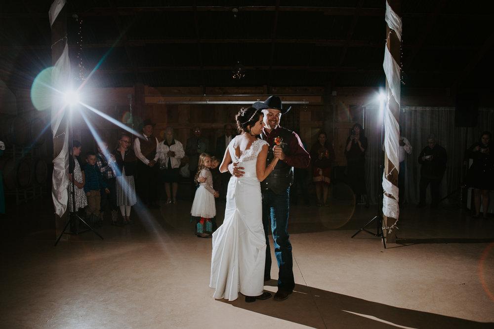 bride groom portrait wedding dancing