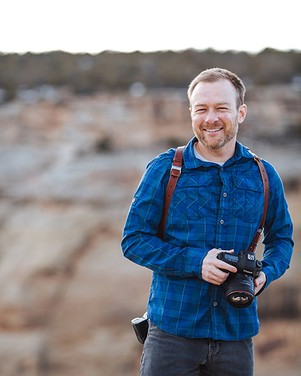 Jeff Chrisler - Grand Junction Colorado Wedding Photographer - 2796_crop_sm.jpg
