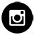 instagram_circle_black-20.jpg