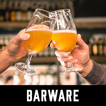barware.jpg