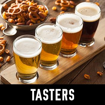 tasters.jpg