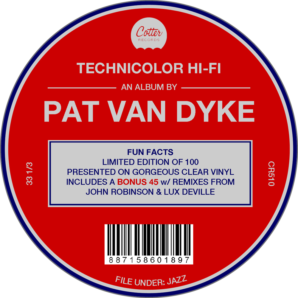 PVD Sticker7_FINAL.jpg