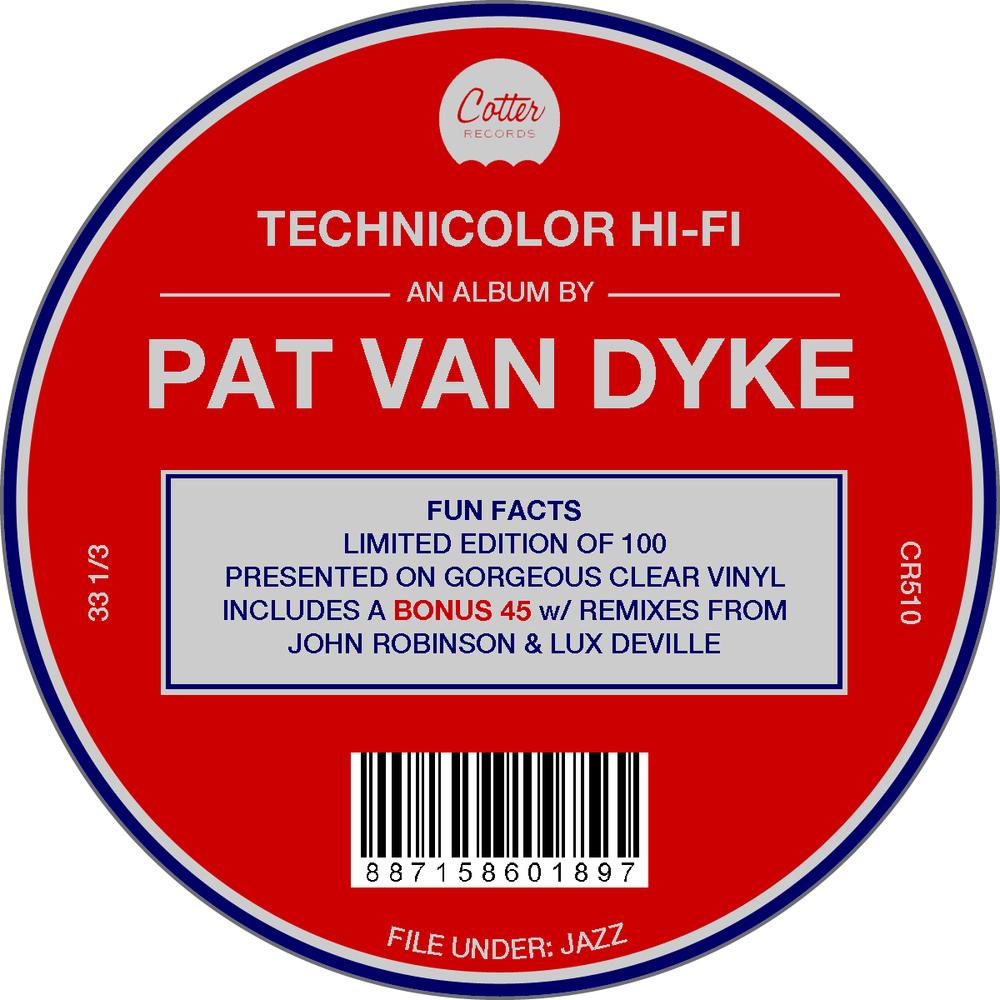 PVD Sticker7_FINAL.jpg