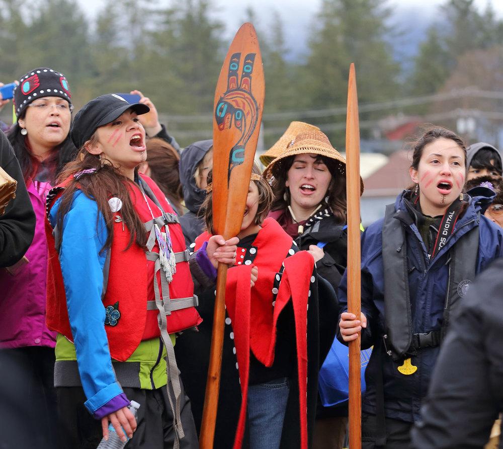 Shakes_House_Wrangell_Canoe_Landing_0500.jpg