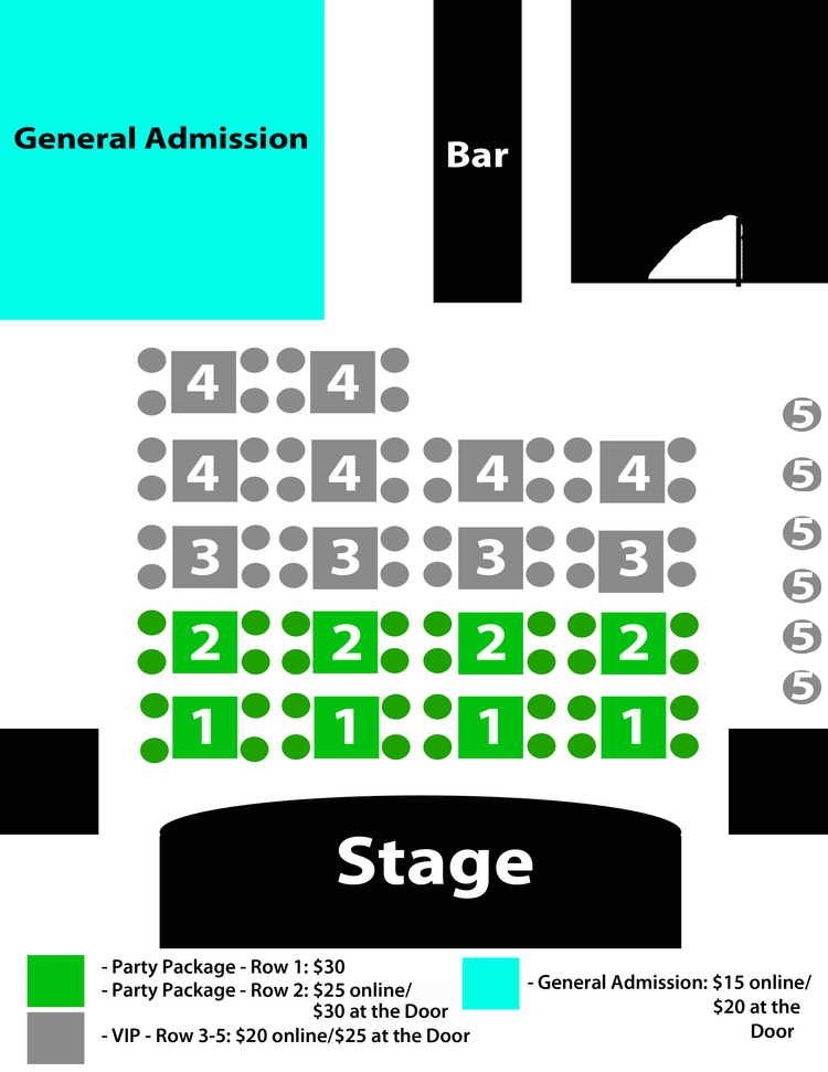 GMnC Seating Plan update.jpg