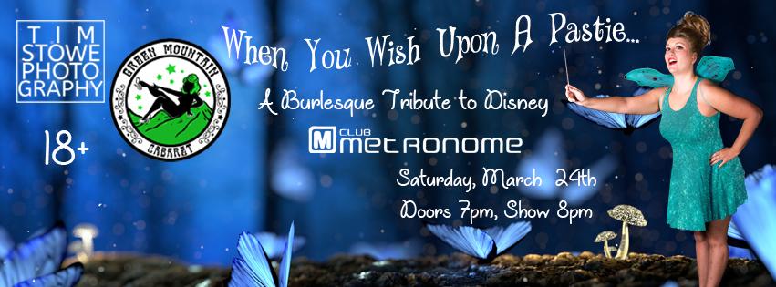 March 18_Disney_FB.jpg