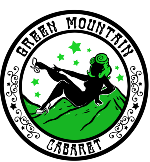 Green Mountain Cabaret