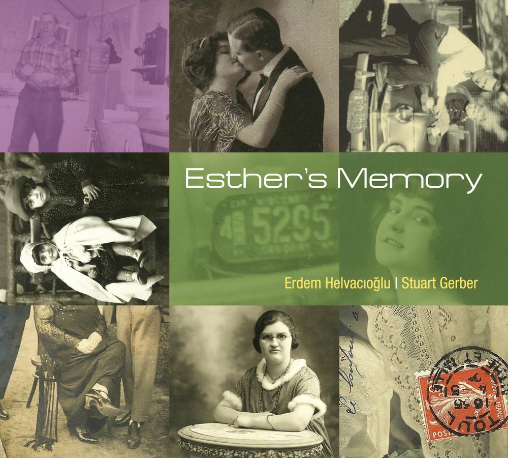 EsthersMemory_cover_300dpi.jpg