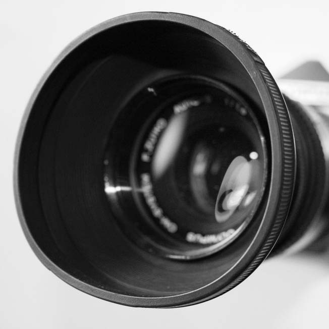 lens-sq.jpg