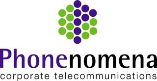 Phonenomena