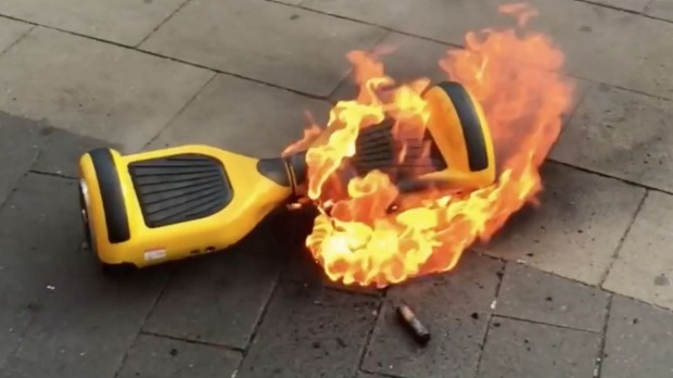 Where's my hoverboard?  smh.com.au
