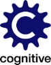 Cognitive - FileMaker Developers