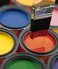 paint_buckets.jpg