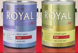 royal_paint_can.jpg