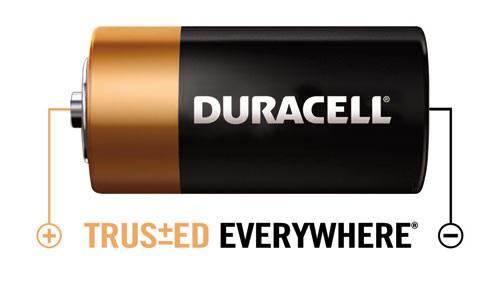 duracell-trust.jpg