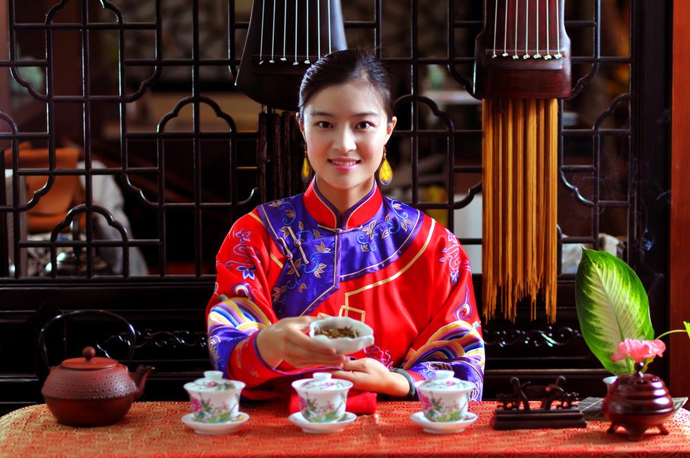 tea taste.JPG