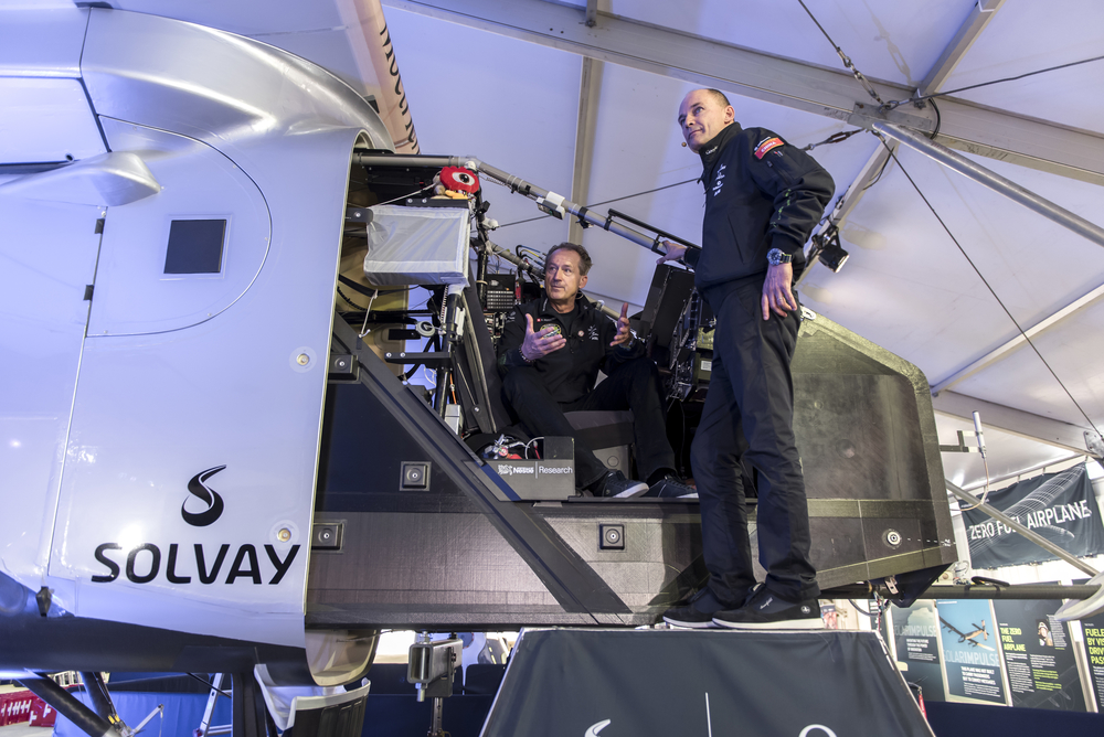 2015_04_30_Solar_Impulse_2_RTW_Swiss_student_event-_Pizzolante-04728.jpg