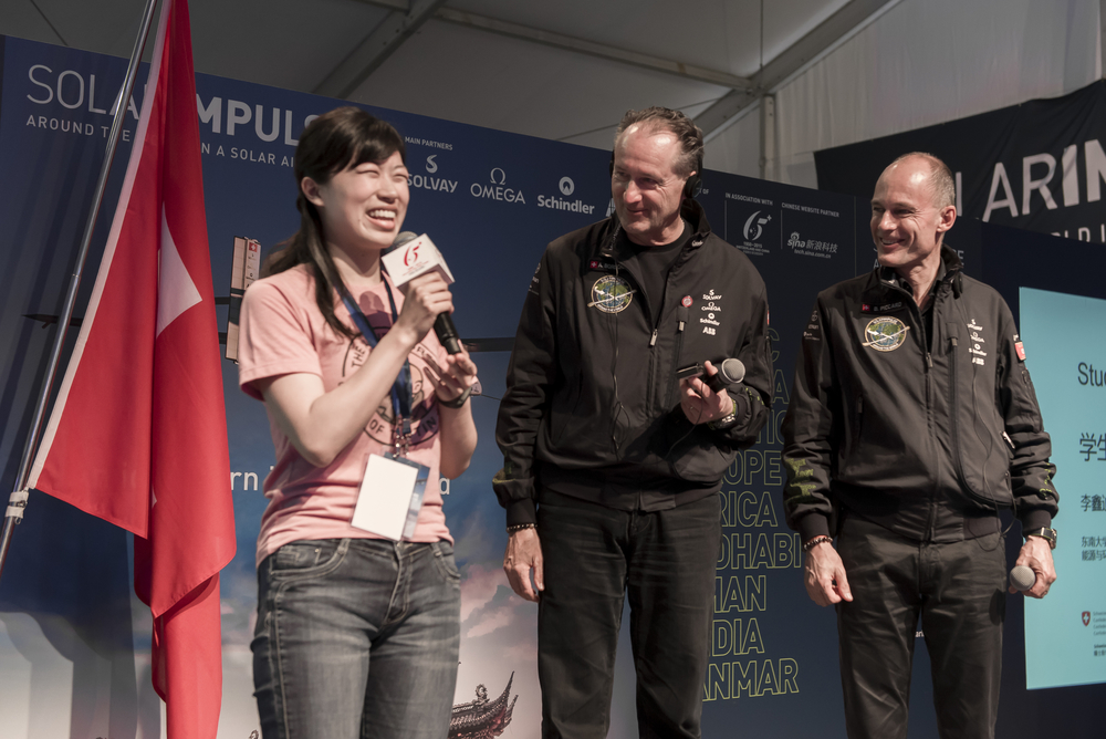 2015_04_30_Solar_Impulse_2_RTW_Swiss_student_event-_Pizzolante-04639.jpg