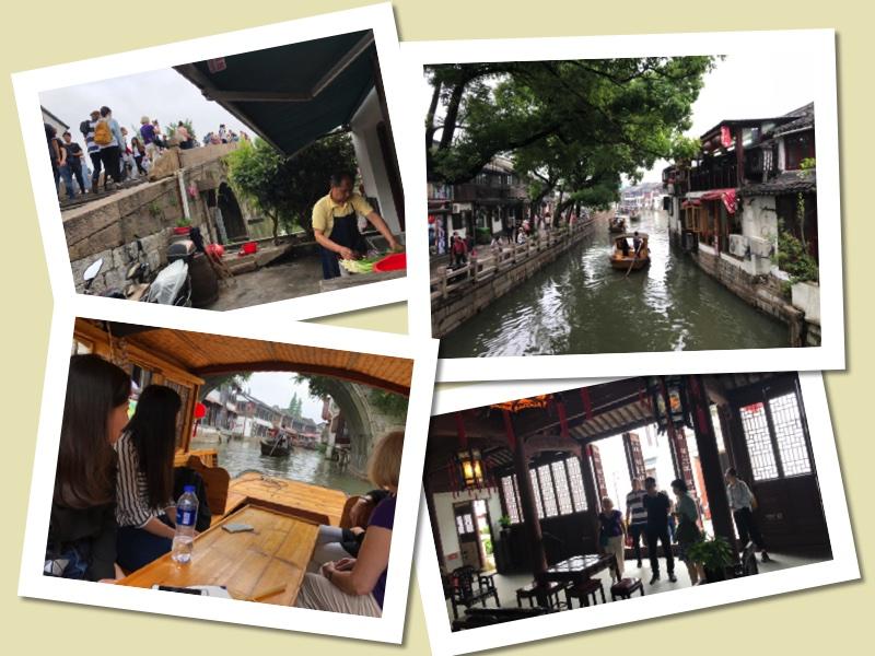 Zhujiajiao pics.jpg