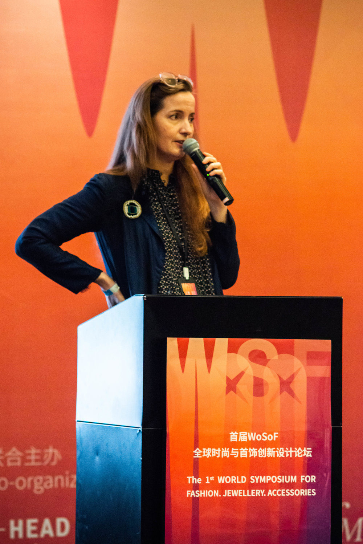 Katharina Sand