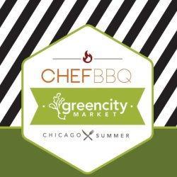 18th-annual-green-city-market-chef-bbq-37.jpeg