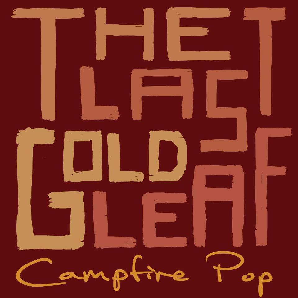 thelastgoldleaf.jpg