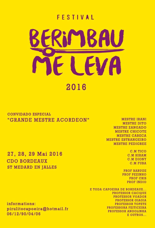 berimbau_me_leva_2016.jpg
