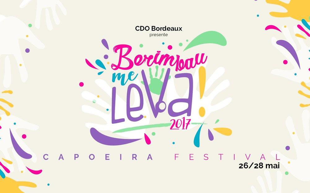 Berimbau_me_leva_2017.jpg