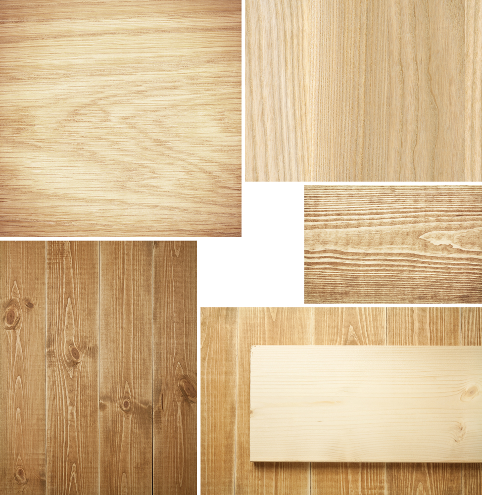 All Decor in Geraldton have a large selection of Timber Veneer Flooring