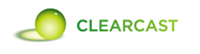 Clearcast.png