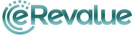 eRevalue.png