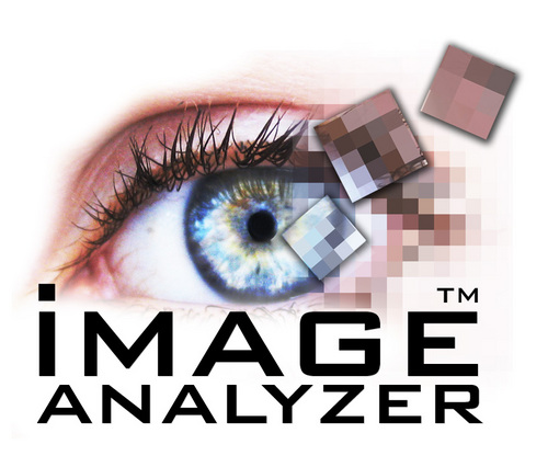 ImageAnalyzer.jpg