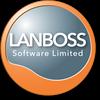 Lanboss.png