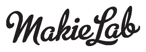 Makielab.png