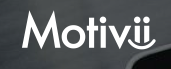 Motivii.png