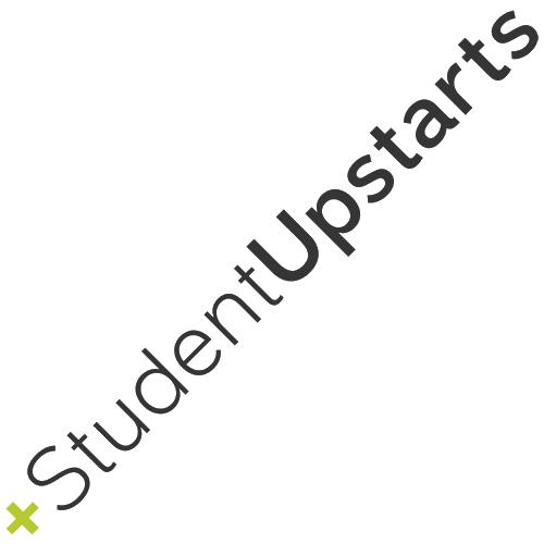 StudentUpstarts.png