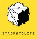 Stromatolite.png