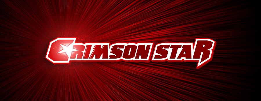 4(1)_CrimsonStar_Carousel_1.jpg