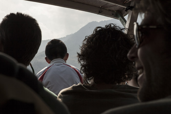 Festival Atitlan, Guatemala - Photos by Steven Pearce